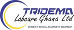 Tridema Labcare Ghana Ltd